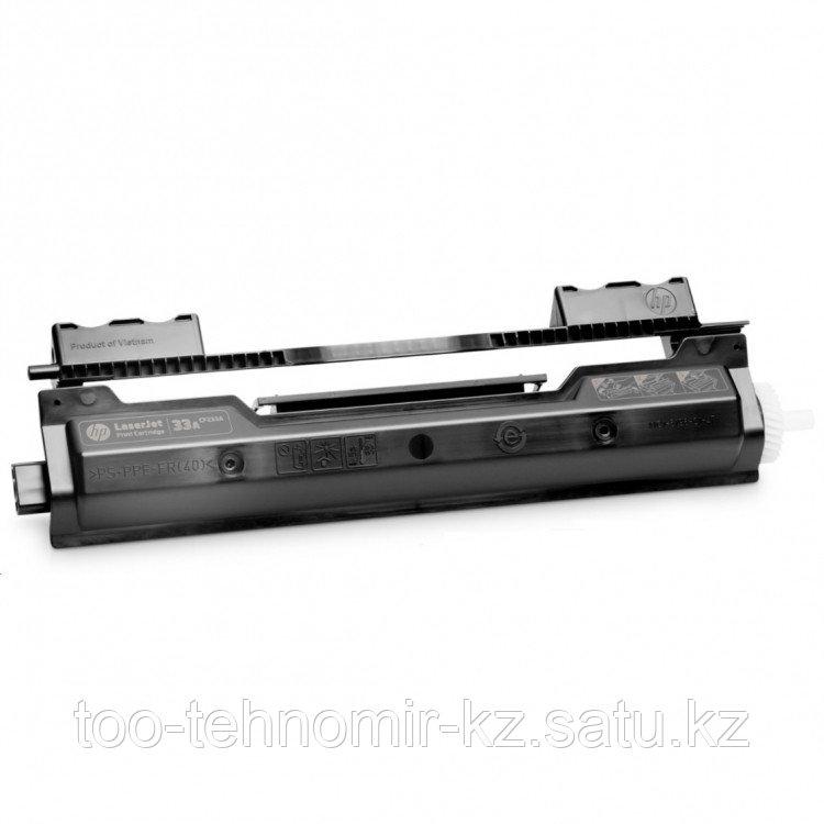 Картридж HP CF233A LJ ULTRA M106/MFP M134