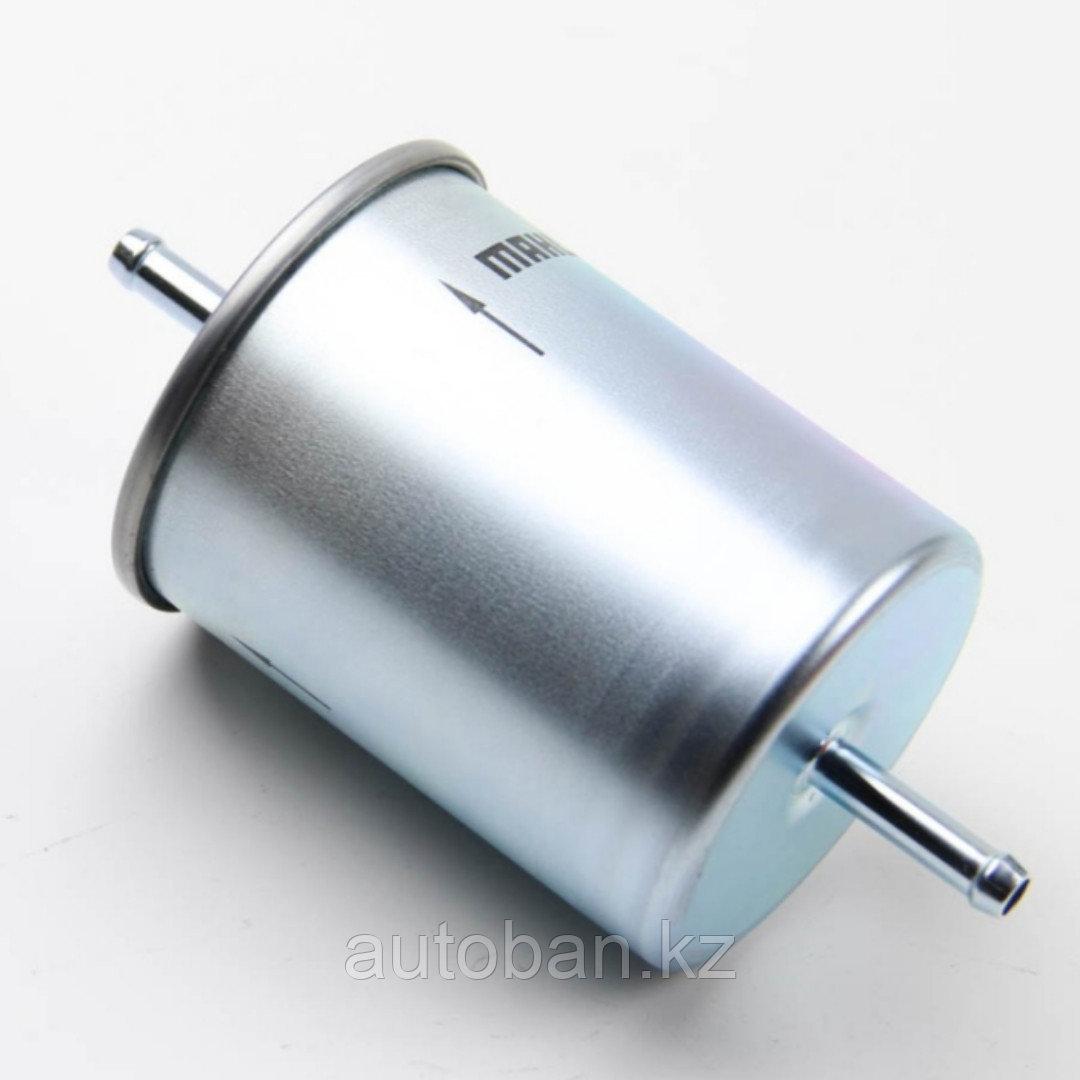 Фильтр топливный KL2