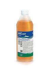 Моющее средство для полимерных и без полимерного покрытия - Dolphin Brilant 1 литр