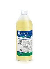 Концентрированное средство для мытья полов, для мрамора - Dolphin Basic Plus 1 литр