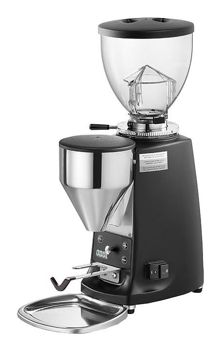 Кофемолка Mazzer Mini electronic B