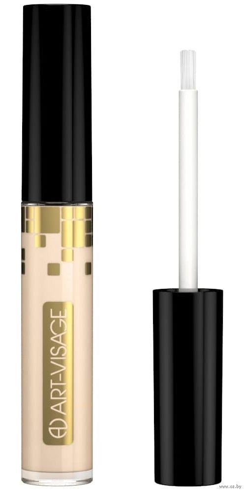 Консилер Art-Visage Miracle Touch