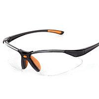 Очки защитные GS 401