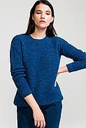 Женский свитер, фото 5