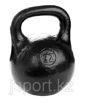 Гиря Гиря 32 кг