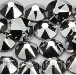 "Swarovski Crystal Light Chrome из ""Мегамикс №3"", 90шт"