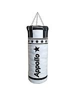 Боксерская Груша Appollo 80 см (плотный ПВХ)
