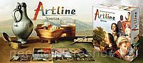 Artline: Эрмитаж, фото 2