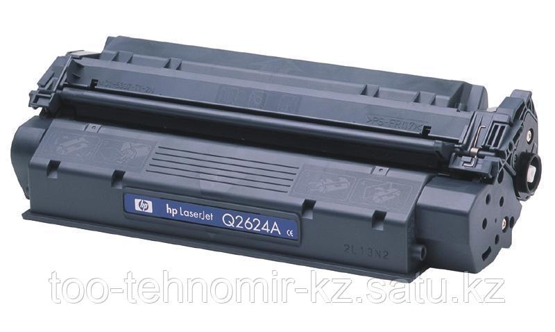 Картридж HP LJ 1150 (2624A) Оригинал
