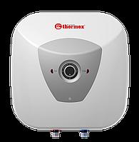 Водонагреватель аккумуляционный электр.бытовой Thermex H 15 O (pro), фото 1