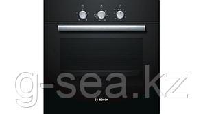 Встраиваемый электрический духовой шкаф Bosch HBN 211S4