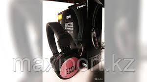 Наушники JBL KD20 Pink Розовые, фото 2