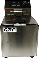 Фритюрница GRC HEF-8L