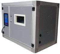 Инкубатор промышленный HHD 176