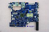 Материнская плата LENOVO Ideapad G575 PAWGD LA-6757P Rev. 1.0, фото 2
