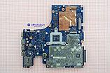 Материнская плата VIWZ1_Z2 LA-9063P Rev. 1.0 для LENOVO Ideapad Z500, фото 2