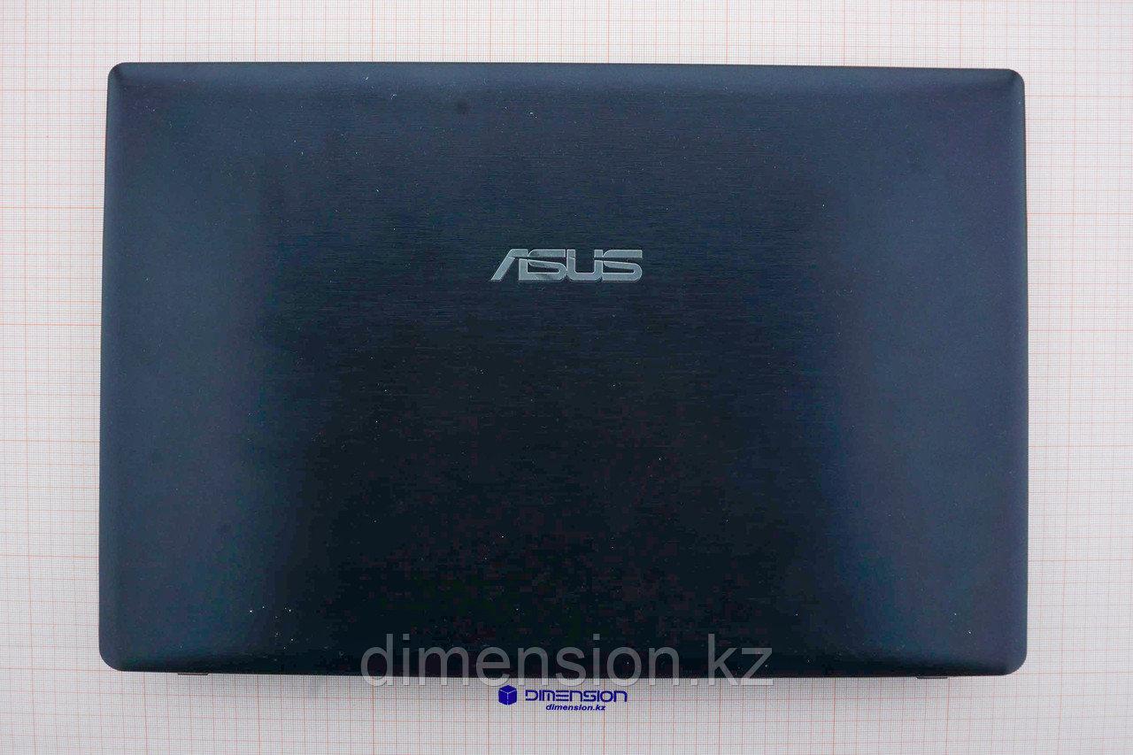 Корпус для ноутбука ASUS X55 X55V X55VD
