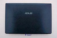 Корпус для ноутбука ASUS X55 X55V X55VD, фото 1