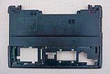 Корпус для ноутбука ASUS X55 X55V X55VD, фото 2