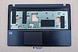 Корпус для ноутбука ASUS X55 X55V X55VD, фото 4