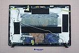 Корпус для ноутбука ASUS X55 X55V X55VD, фото 5