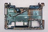 Корпус для ноутбука ASUS X55 X55V X55VD, фото 7