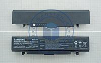 Аккумулятор для AA-PB9NS6B SAMSUNG NP300 NP350 R525 R540 R522 RC510 RV508 RV509 RC530 R580 R518