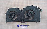 Вентилятор для LENOVO Ideapad 700-15isk 7000 series