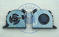 Кулер, вентилятор для LENOVO Ideapad 320-15ikb 520-15