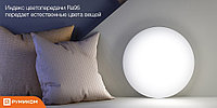 Потолочная лампа Xiaomi LED Ceiling Light (450 mm), фото 1