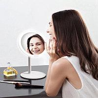 Зеркало для макияжа Xiaomi Amiro Lux High Color, фото 1
