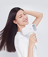 Фен для волос Xiaomi Smate Hair Dryer (белый)