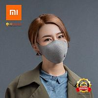 Xiaomi FWMKZ01XY Air Wear PM0.3 Антисмог маска для лица