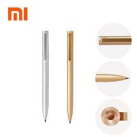 Ручка Xiaomi Mi Gel Pen Metal.