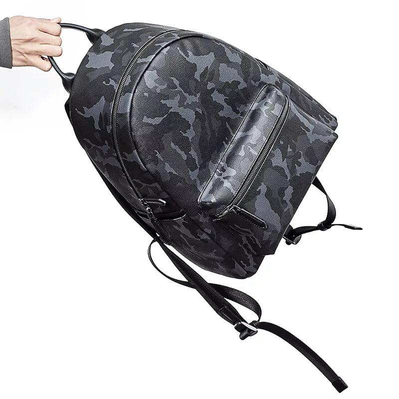 Рюкзак Xiaomi VLLICON Camouflage Sports & Leisure Backpack