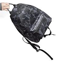 Рюкзак Xiaomi VLLICON Camouflage Sports & Leisure Backpack, фото 1