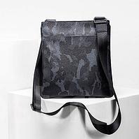 Сумка Xiaomi VLLICON Camouflage Diagonal Bag, фото 1