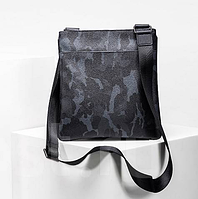 Сумка Xiaomi VLLICON Camouflage Diagonal Bag