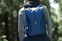 Рюкзак Mi Travel Backpack (Синий), фото 1