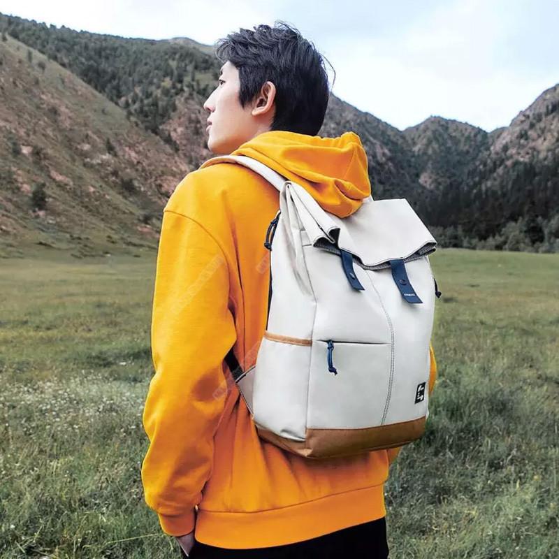 Рюкзак Xiaomi UREVO Energy College Leisure Backpack