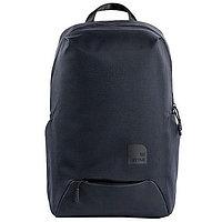 Рюкзак Xiaomi Mi Style Leisure Sports Backpack