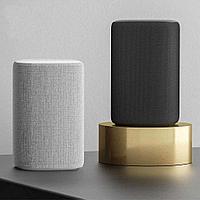 Колонка Xiaomi AI Speaker HD, фото 1