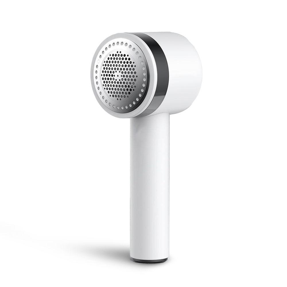 Машинка для удаления катышек с одежды Xiaomi Deerma sticky hair trimmer