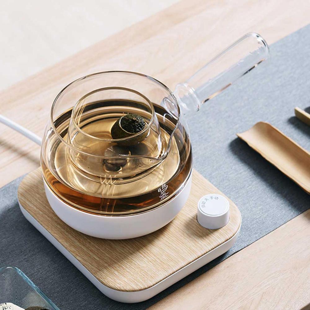 Чайный набор для китайской чайной церемонии Xiaomi Ming Zhan Tea Maker