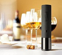Штопор электрический xiaomi Штопор для вина