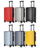"""Чемодан Xiaomi 90 Points Seven Bar Suitcase 24"""", фото 1"""