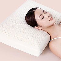 Латексная подушка Xiaomi 8H Z1 CleanCool Latex pillow