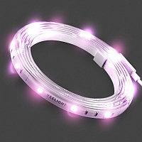 Умная светодиодная лента Yeelight LED Lightstrip IPL, фото 1