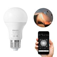 Лампа PHILIPS Zhirui LED Wi-Fi Smart Bulb