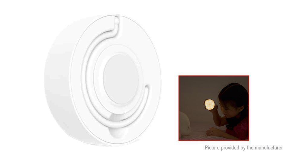 Ночной светильник Xiaomi Yeelight Smart Night Light